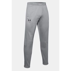 NWT! Men's Under Armour Tapered Sweatpants